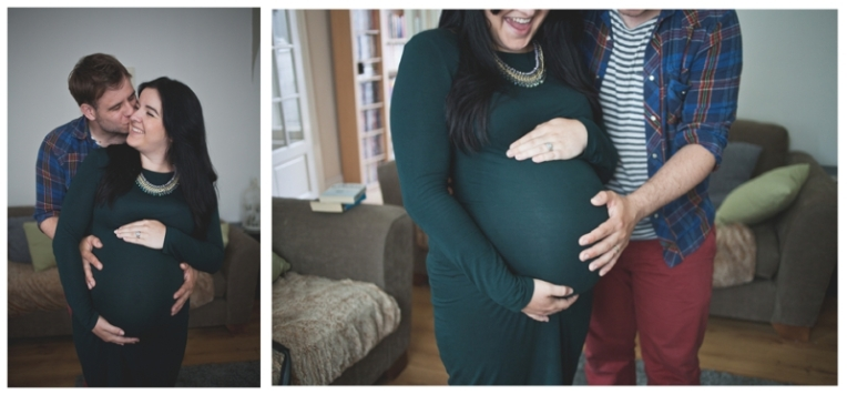 Bryde & Rob {Maternity}-015