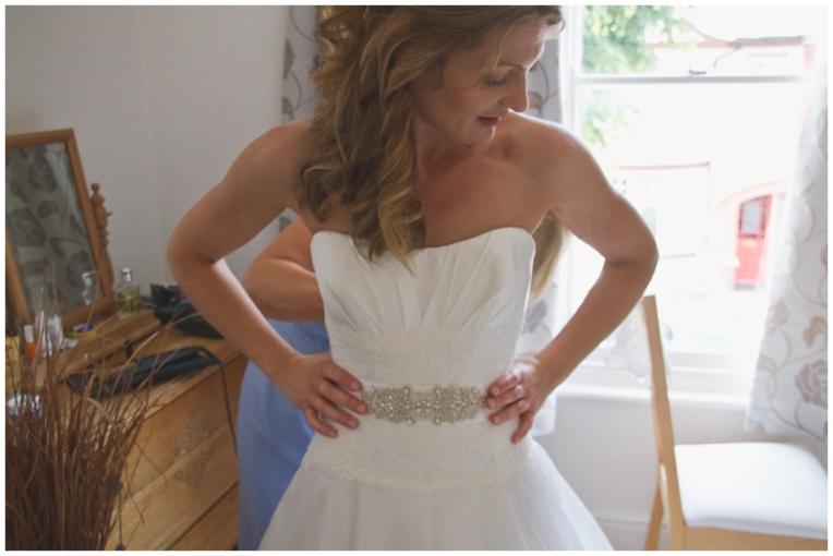 Kelmarsh-hall-wedding-1