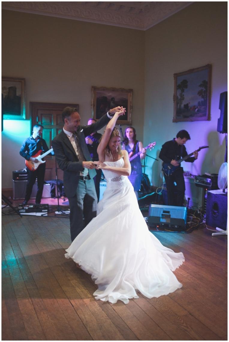 Kelmarsh-hall-wedding-14