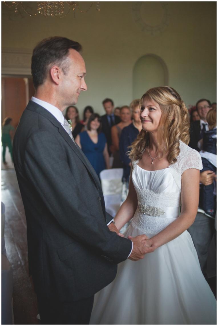 Kelmarsh-hall-wedding-2
