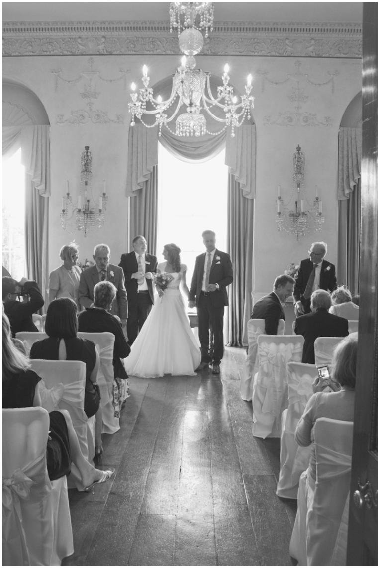 Kelmarsh-hall-wedding-3