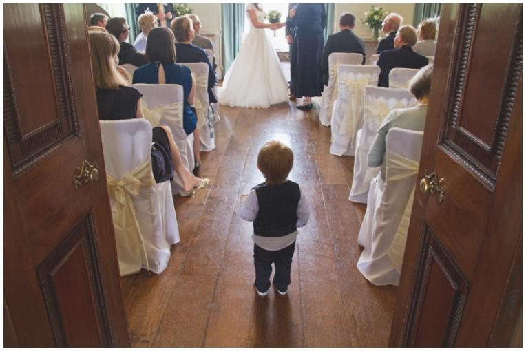 Kelmarsh-hall-wedding-4