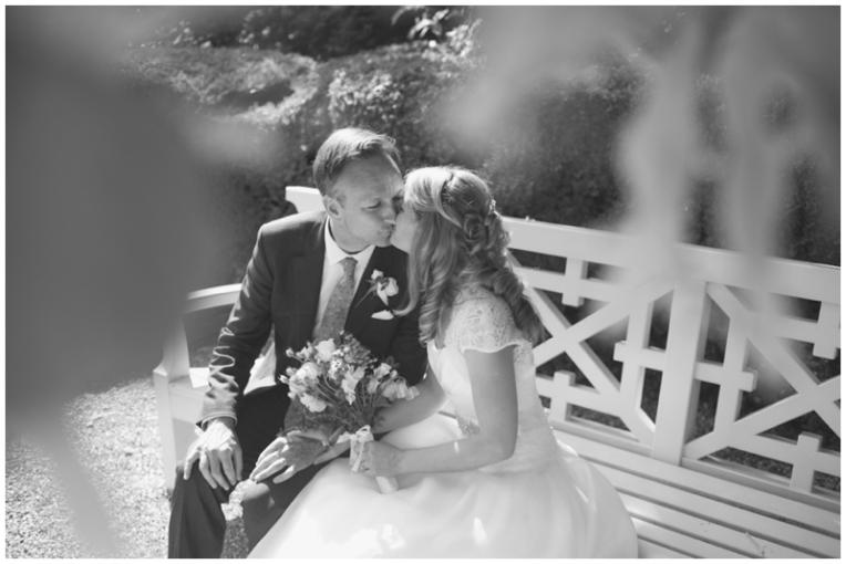 Kelmarsh-hall-wedding-6