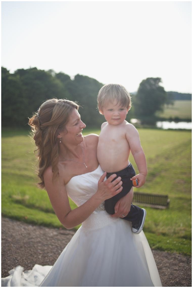 Kelmarsh-hall-wedding-7