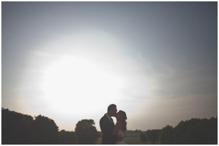 Kelmarsh-hall-wedding-8