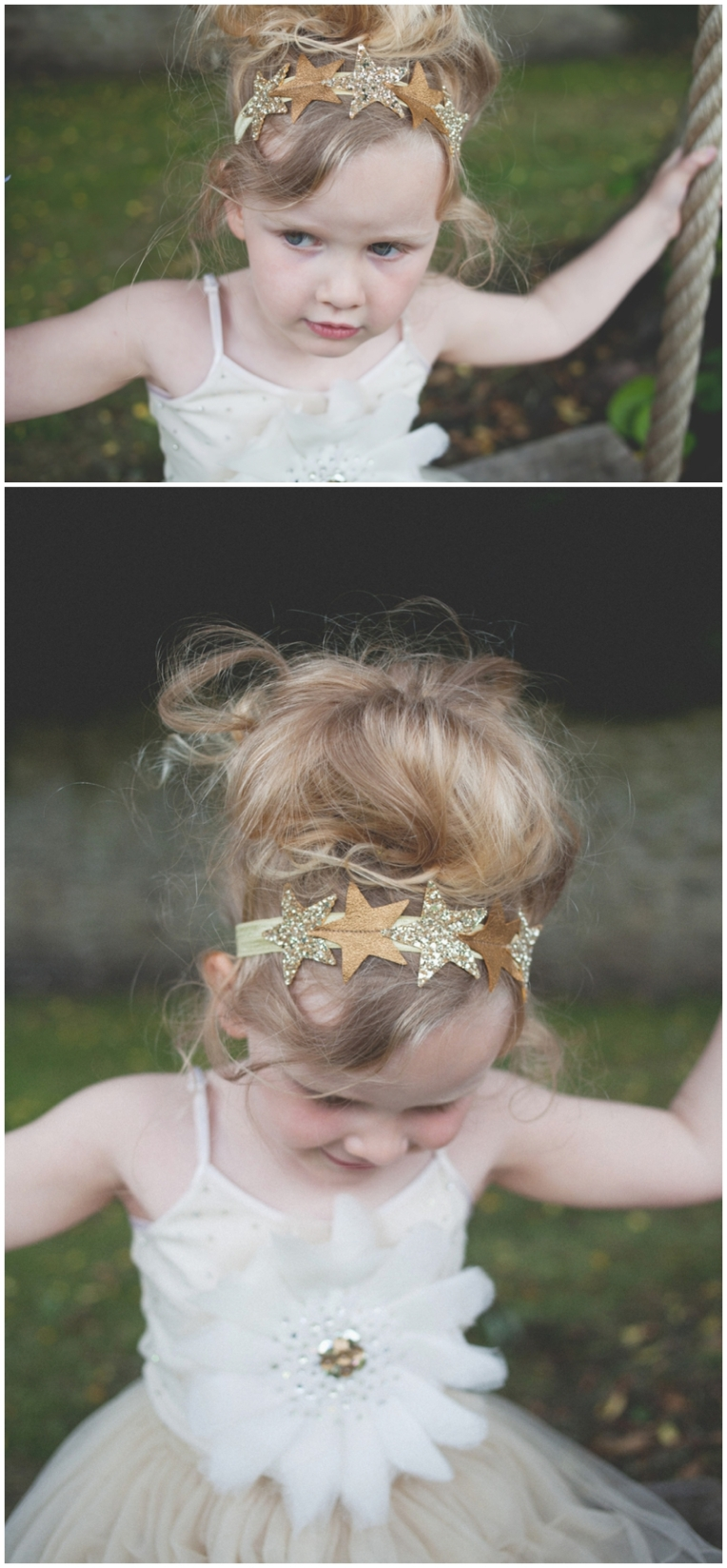 Sally T Photography -247