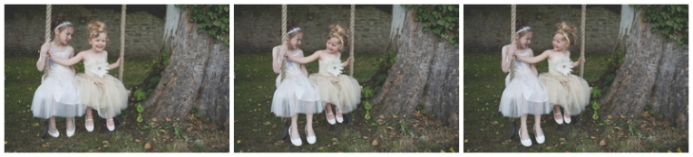 Sally T Photography -249