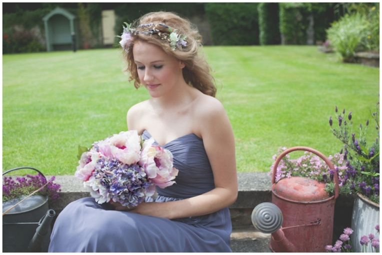 Sally T Photography -47