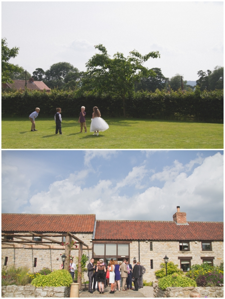 starr-inn-harome-wedding-6