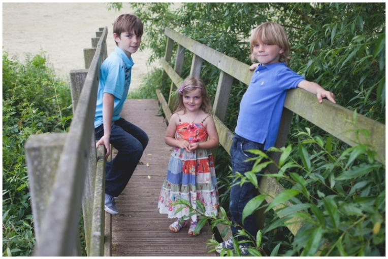 The Stansmore Family-075