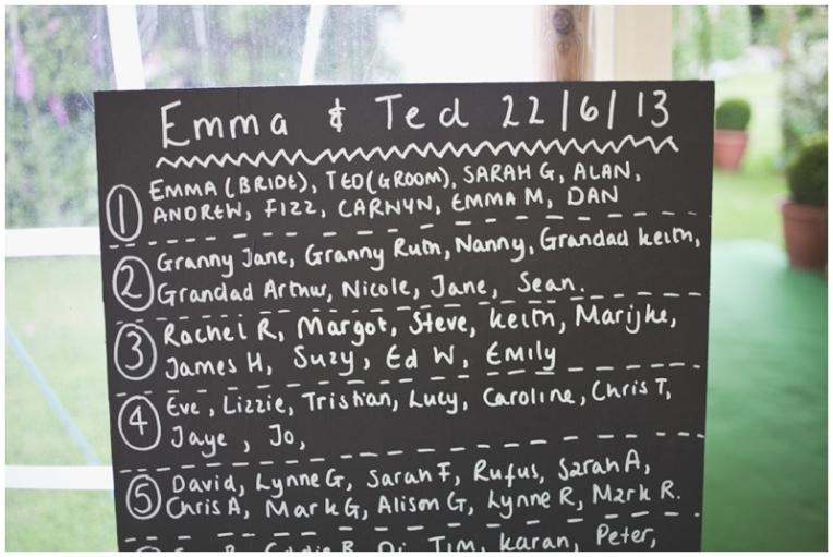Emma & Edward-017