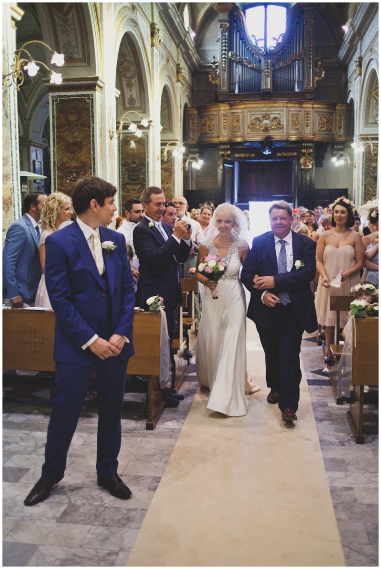 Rosie-Jon-Arpino-desination-italian-wedding-14