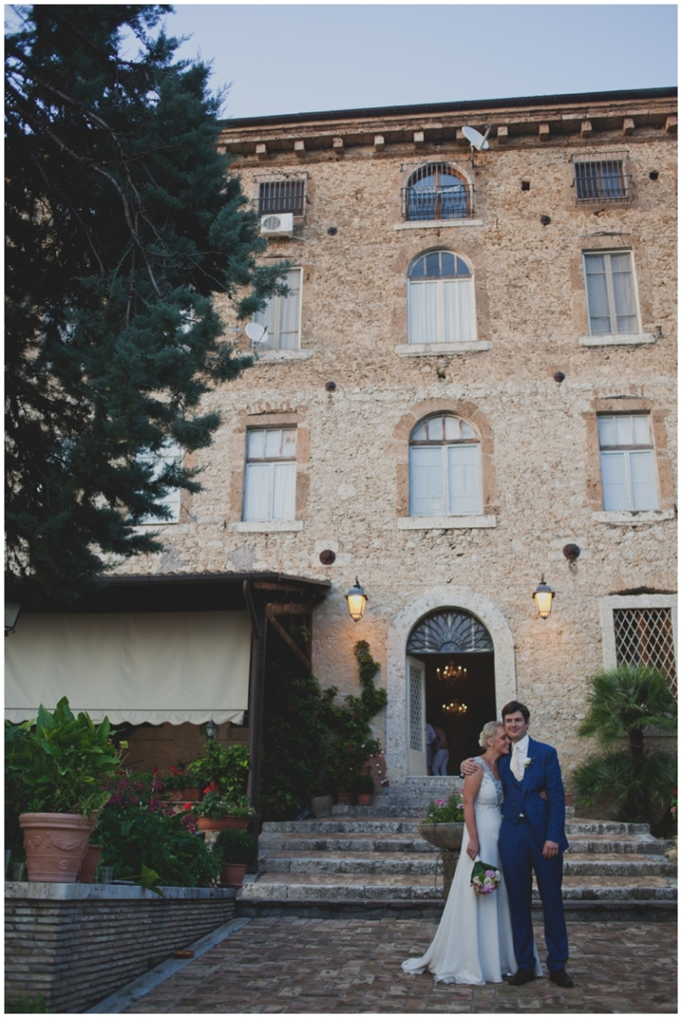 Rosie-Jon-Arpino-desination-italian-wedding-24