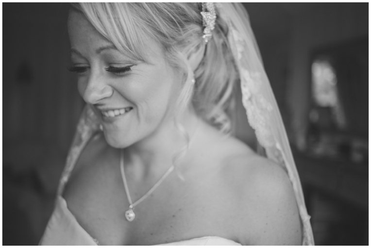 brancepeth-castle-wedding-dan-vic-2