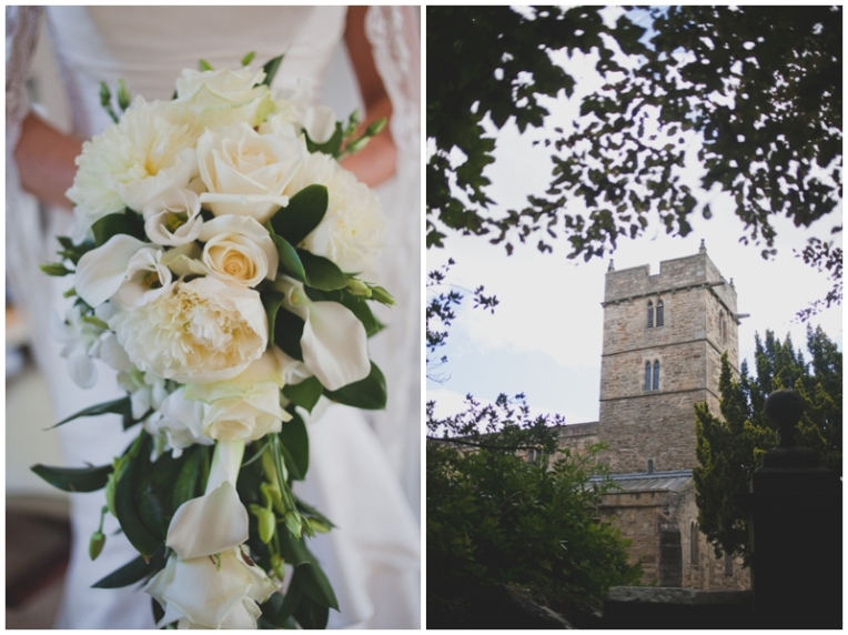 brancepeth-castle-wedding-dan-vic-3