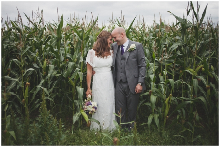 jacyln-tim-yorkshire-barn-wedding-10