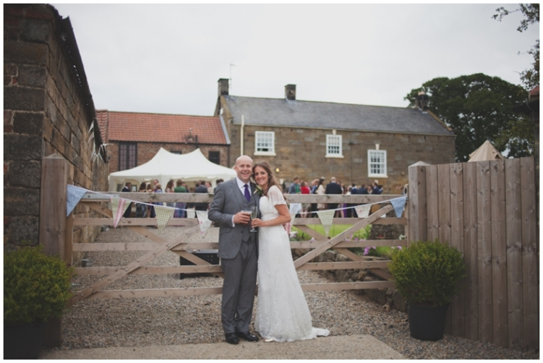 jacyln-tim-yorkshire-barn-wedding-11