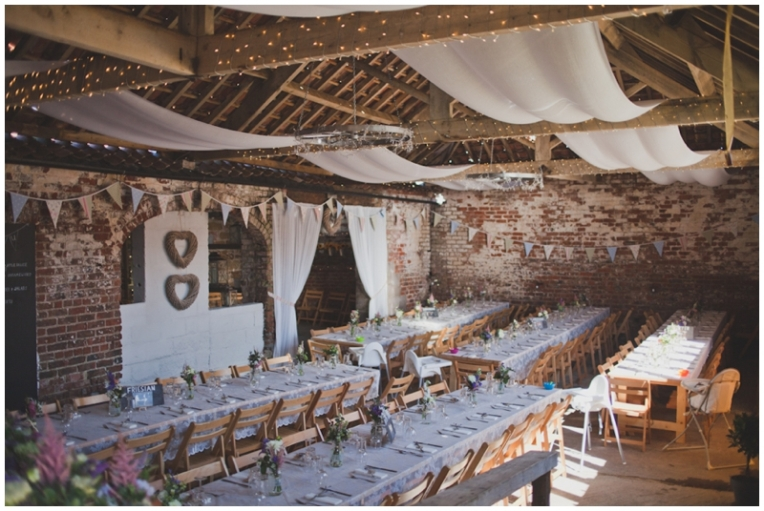 jacyln-tim-yorkshire-barn-wedding-4