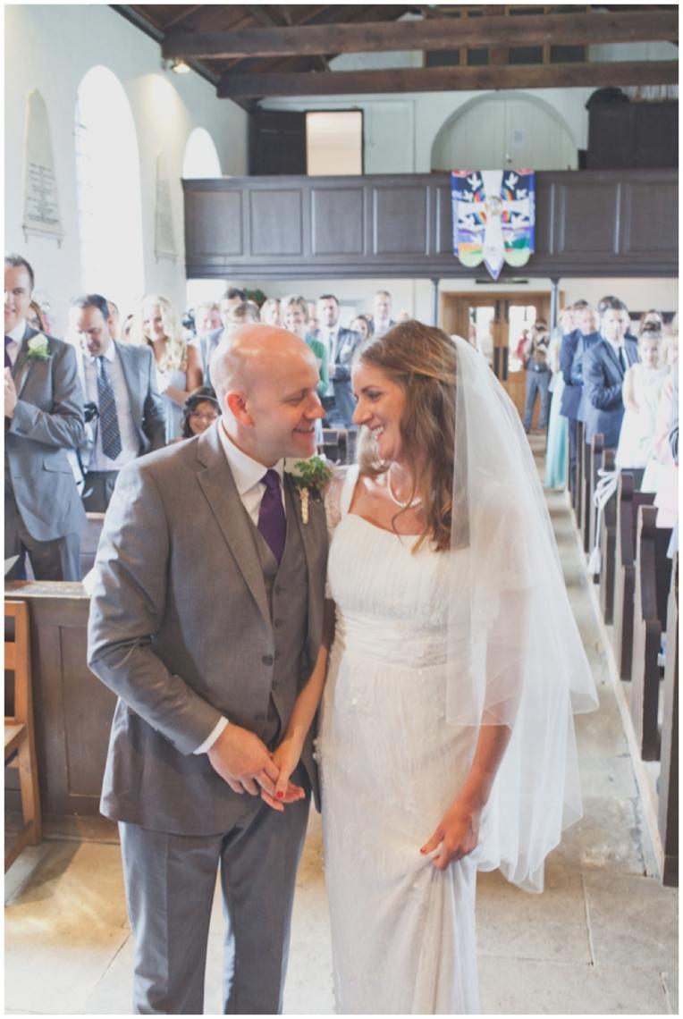 jacyln-tim-yorkshire-barn-wedding-6