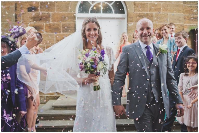 jacyln-tim-yorkshire-barn-wedding-7