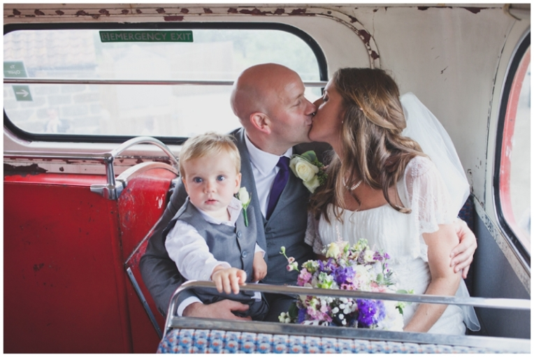 jacyln-tim-yorkshire-barn-wedding-8