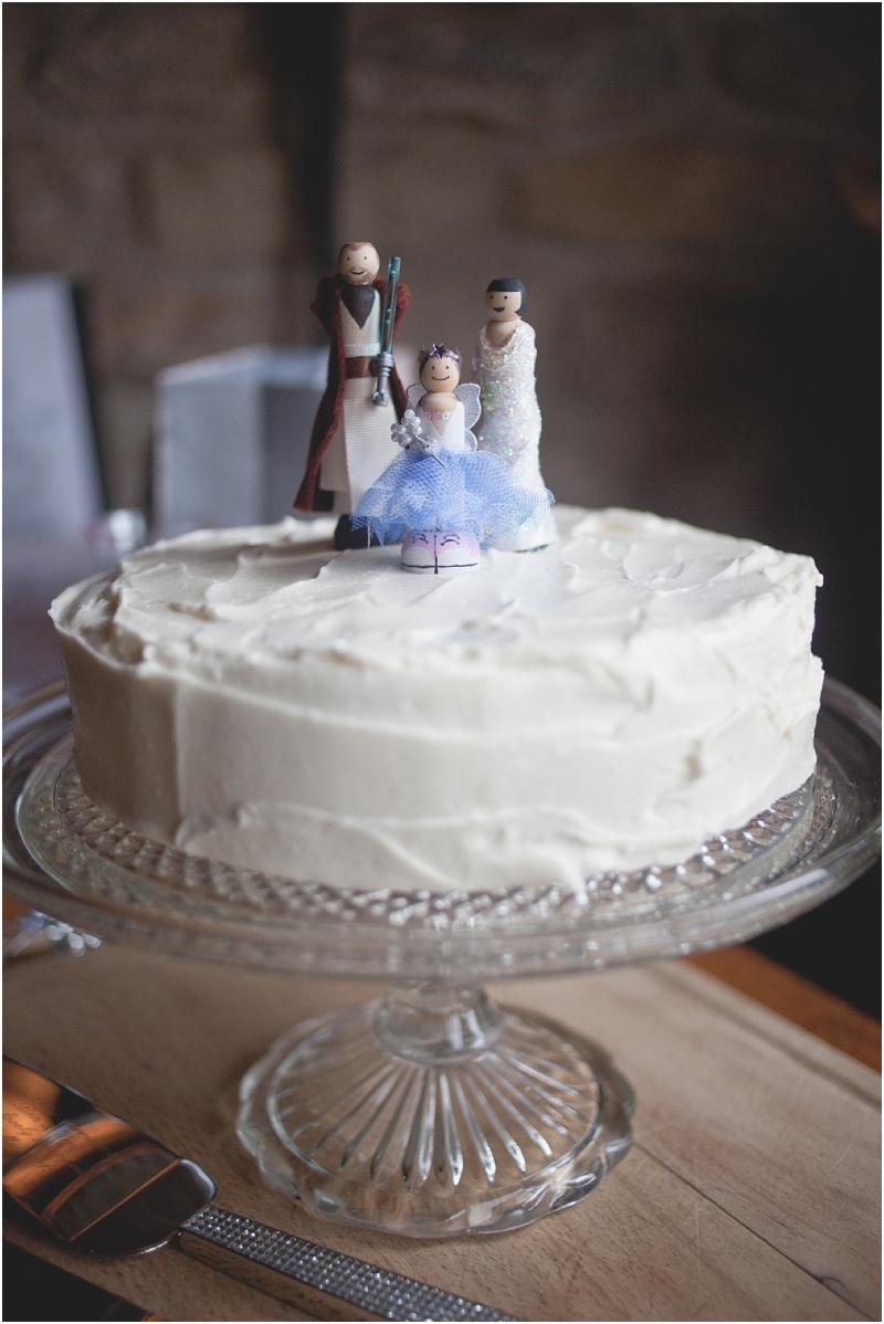 alernative-wedding-photographer-leeds-042