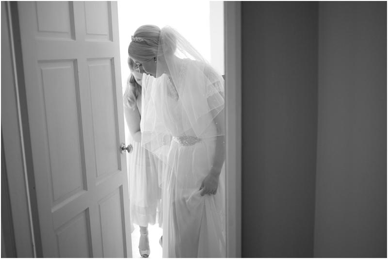 alernative-wedding-photographer-leeds-050