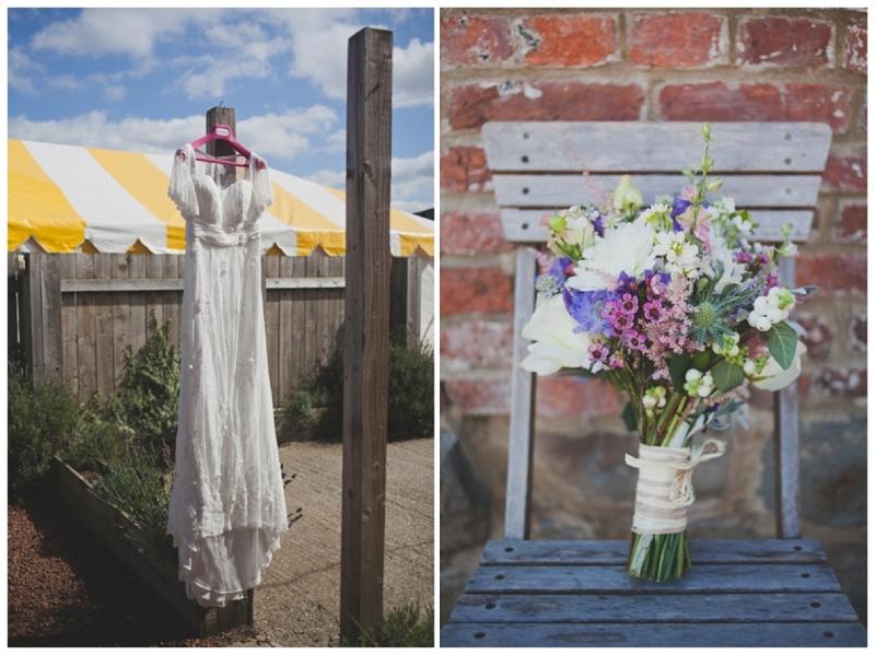 alernative-wedding-photographer-leeds-112