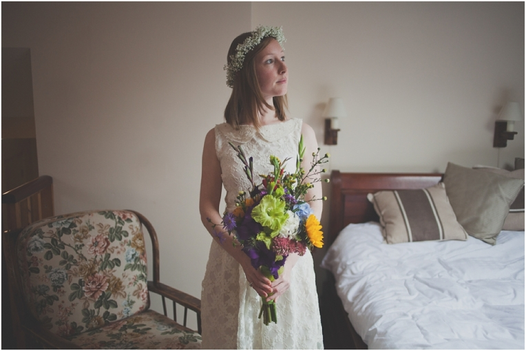 alernative-wedding-photographer-leeds-119