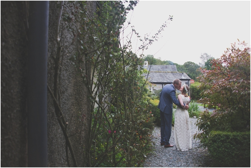 alernative-wedding-photographer-leeds-120