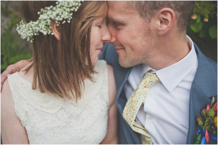 alernative-wedding-photographer-leeds-122
