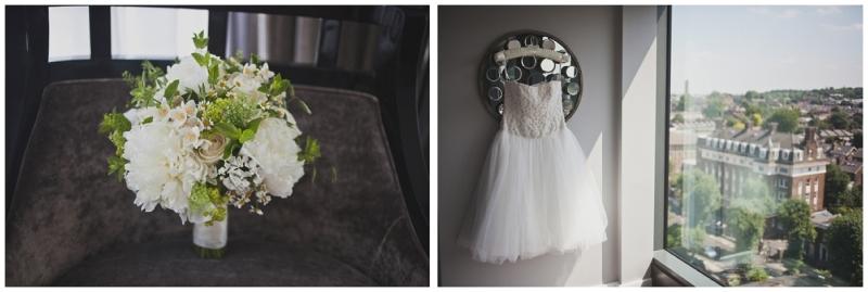 alernative-wedding-photographer-leeds-141