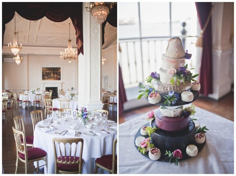 alernative-wedding-photographer-leeds-148