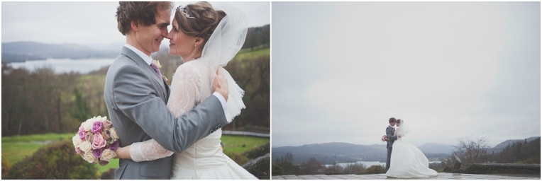 alernative-wedding-photographer-leeds-149