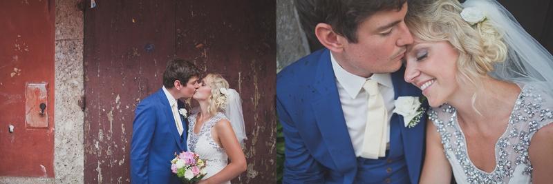 alernative-wedding-photographer-leeds-241