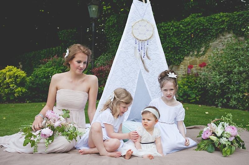 alernative-wedding-photographer-leeds-269