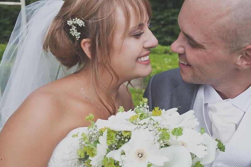 alernative-wedding-photographer-leeds-283