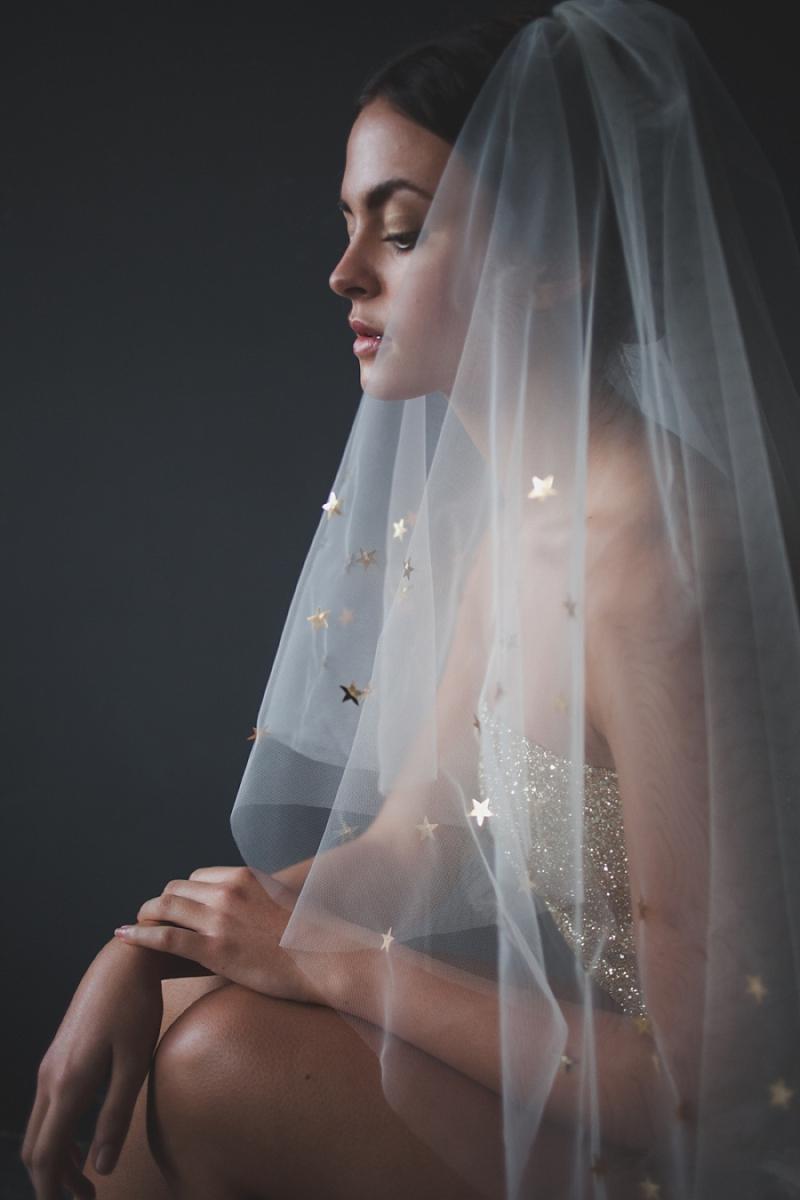 alernative-wedding-photographer-leeds-295