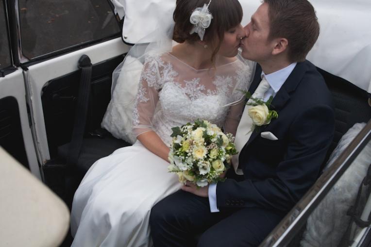 crathorne hall wedding north yorkshire