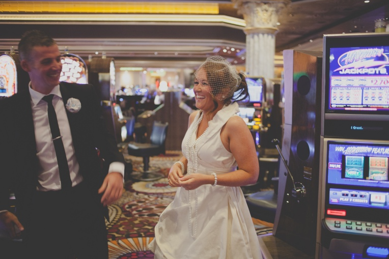 Las-Vegas-wedding-035