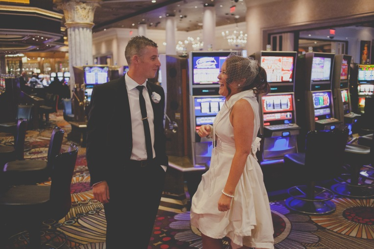 Las-Vegas-wedding-036