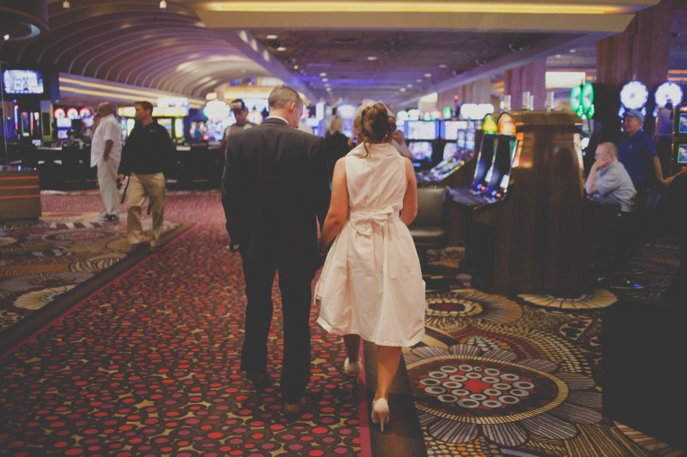 Las-Vegas-wedding-038