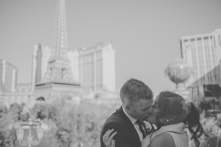 Las-Vegas-wedding-041