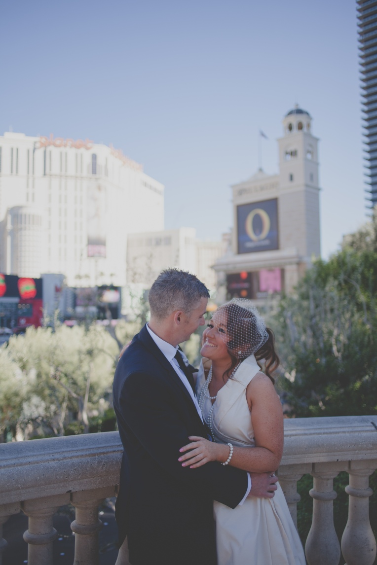 Las-Vegas-wedding-043