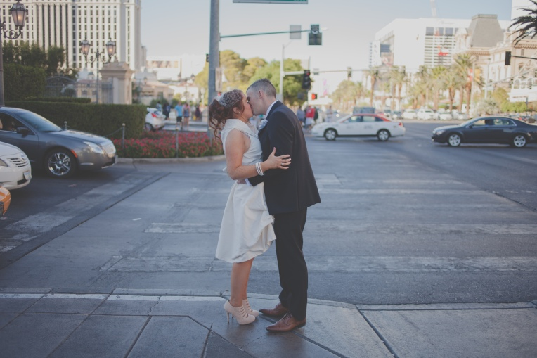 Las-Vegas-wedding-044