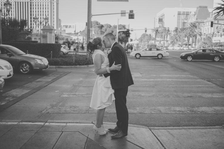 Las-Vegas-wedding-045