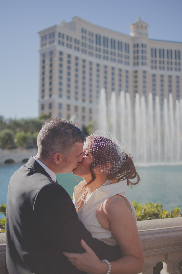 Las-Vegas-wedding-047