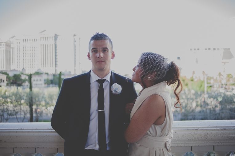 Las-Vegas-wedding-052
