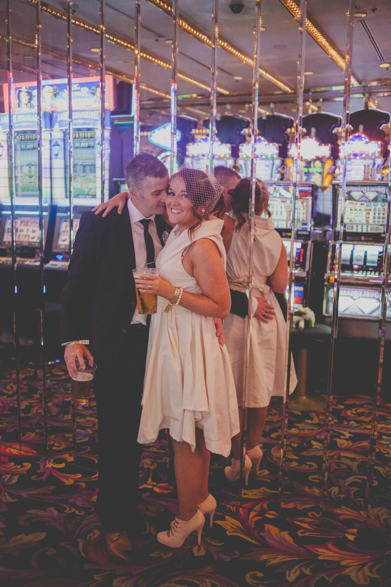 Las-Vegas-wedding-100