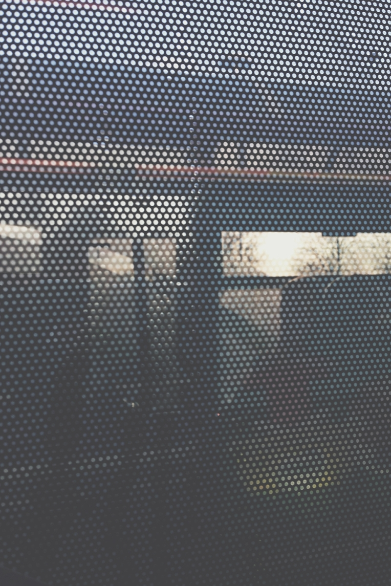 Processed with VSCOcam with t1 preset